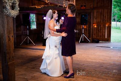 Brittany-Chris-Wedding_B2507