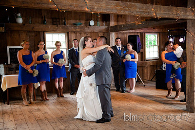 Brittany-Chris-Wedding_B2032