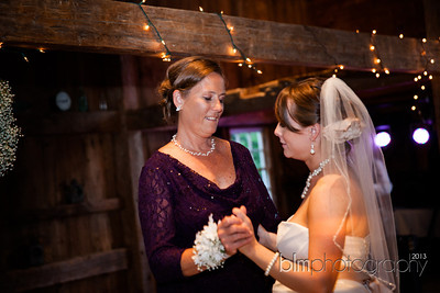 Brittany-Chris-Wedding_B2496