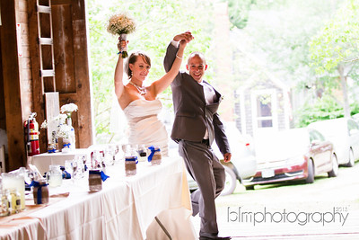 Brittany-Chris-Wedding_B1910