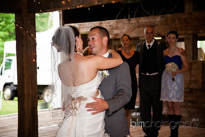 Brittany-Chris-Wedding_K1005