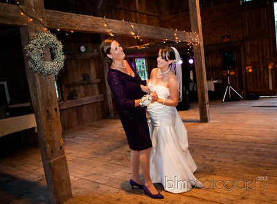 Brittany-Chris-Wedding_B2494