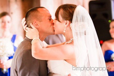 Brittany-Chris-Wedding_B1932