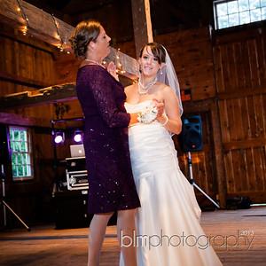 Brittany-Chris-Wedding_B2509