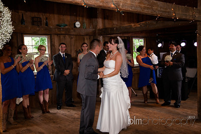 Brittany-Chris-Wedding_K1014
