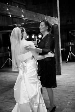 Brittany-Chris-Wedding_B2502