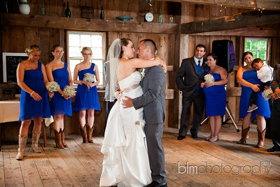 Brittany-Chris-Wedding_B2040