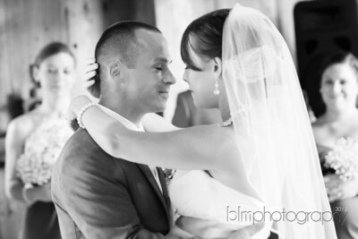 Brittany-Chris-Wedding_B1936
