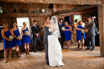 Brittany-Chris-Wedding_B2037