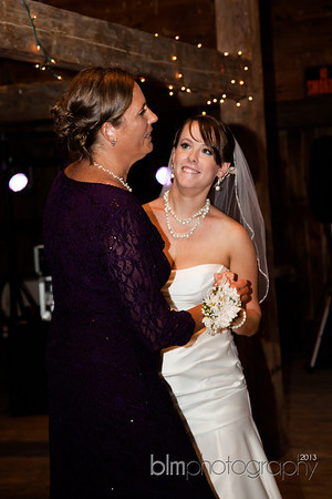 Brittany-Chris-Wedding_K0142