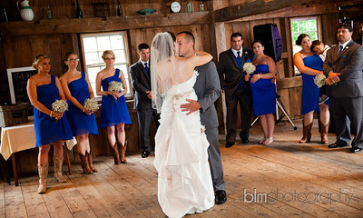 Brittany-Chris-Wedding_B2039