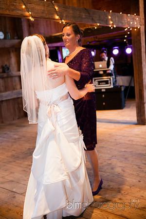 Brittany-Chris-Wedding_B2501