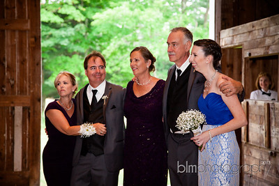 Brittany-Chris-Wedding_K0998