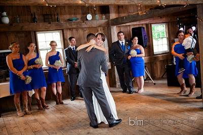 Brittany-Chris-Wedding_B2034