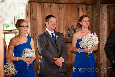 Brittany-Chris-Wedding_K1011