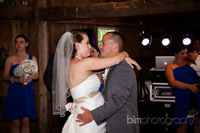 Brittany-Chris-Wedding_K1002