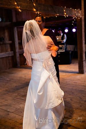 Brittany-Chris-Wedding_B2500