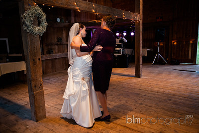 Brittany-Chris-Wedding_B2491