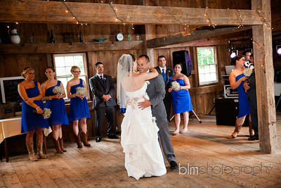 Brittany-Chris-Wedding_B2022