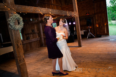 Brittany-Chris-Wedding_B2492