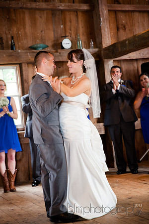 Brittany-Chris-Wedding_B2047