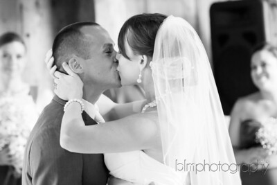 Brittany-Chris-Wedding_B1933