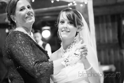 Brittany-Chris-Wedding_B2487