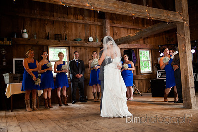 Brittany-Chris-Wedding_B2027