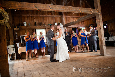 Brittany-Chris-Wedding_B2052