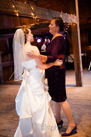 Brittany-Chris-Wedding_B2504