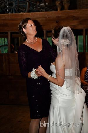 Brittany-Chris-Wedding_K0145