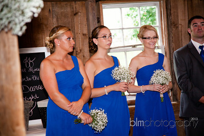 Brittany-Chris-Wedding_K1001