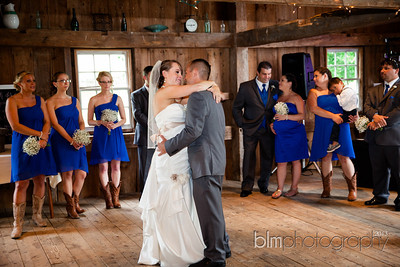 Brittany-Chris-Wedding_B2041