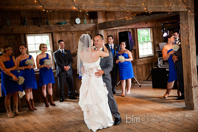Brittany-Chris-Wedding_B2021