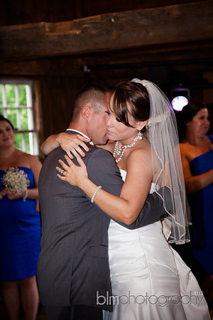 Brittany-Chris-Wedding_K0992