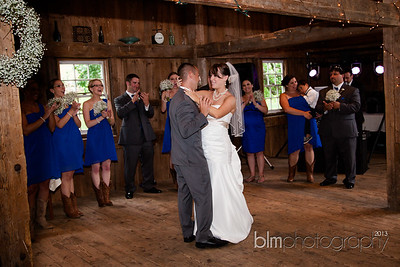 Brittany-Chris-Wedding_K1012