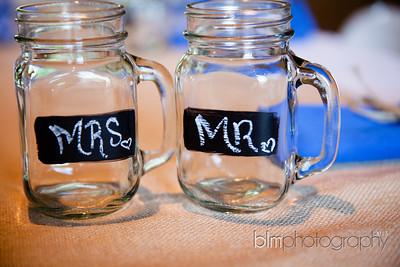 Brittany-Chris-Wedding_B0098