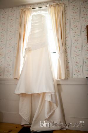 Brittany-Chris-Wedding_B0173