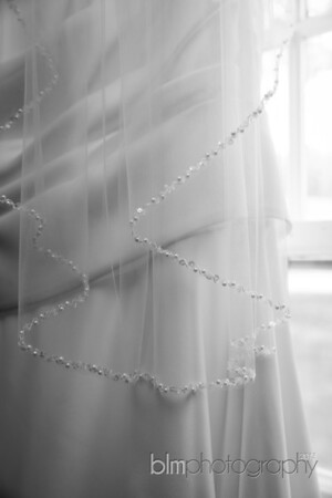 Brittany-Chris-Wedding_B0185