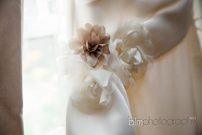 Brittany-Chris-Wedding_B0176
