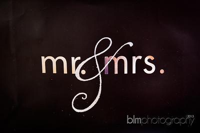 Brittany-Chris-Wedding_B0269