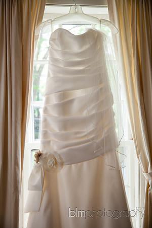 Brittany-Chris-Wedding_B0169