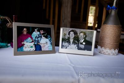 Brittany-Chris-Wedding_B0087