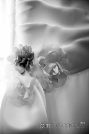 Brittany-Chris-Wedding_B0180