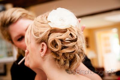 Brittany-Chris-Wedding_B0129