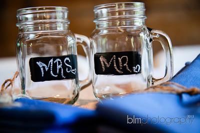 Brittany-Chris-Wedding_B0092
