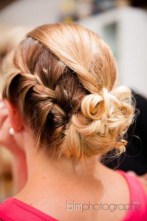 Brittany-Chris-Wedding_B0278