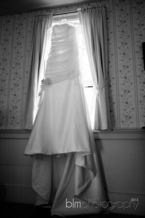 Brittany-Chris-Wedding_B0174