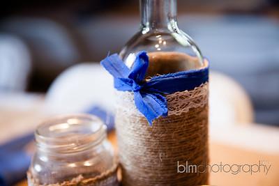 Brittany-Chris-Wedding_B0065