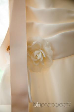 Brittany-Chris-Wedding_B0165